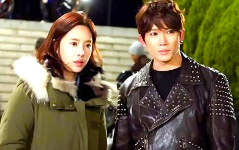 kdramareviews-heal me kill me-01
