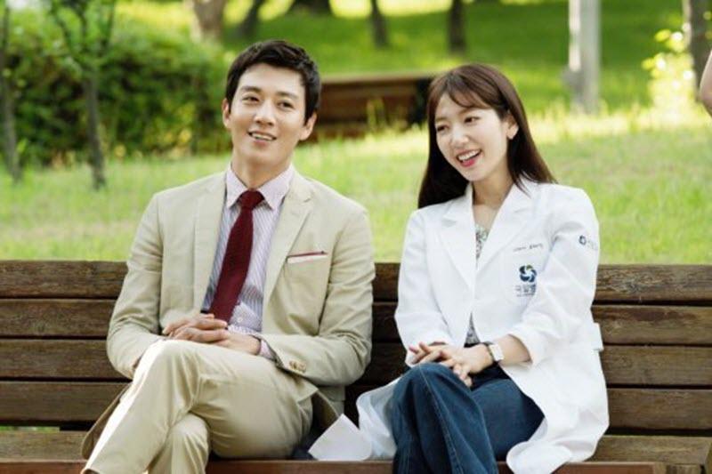 Doctors3