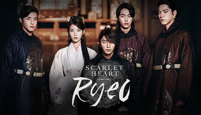 kdramareviews-Moon Lover Scarlet Heart Ryeo