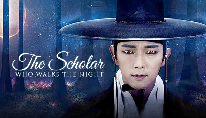 scholar-who-walks-the-night-01