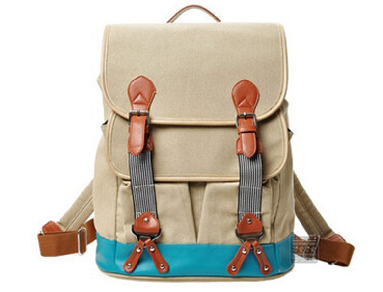 kdramareviews-backpack