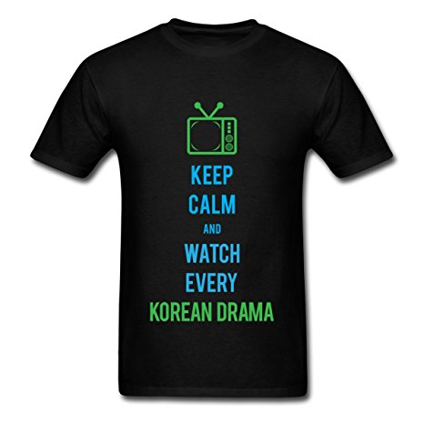 kdramareviews-keep-calm