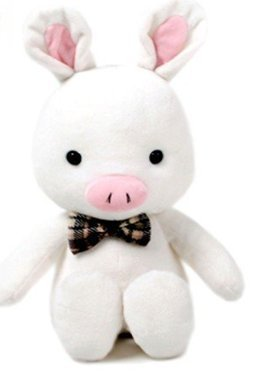kdramareviews-pig-doll
