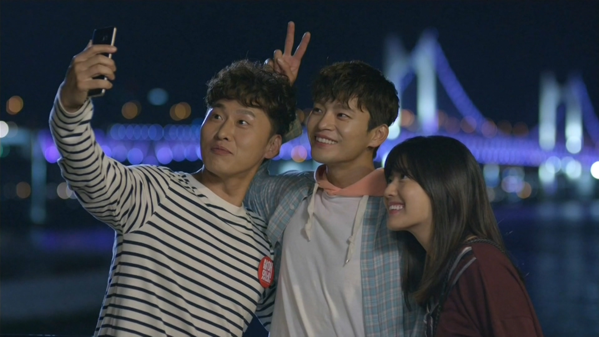 kdramareviews-shopping-king-louie-02