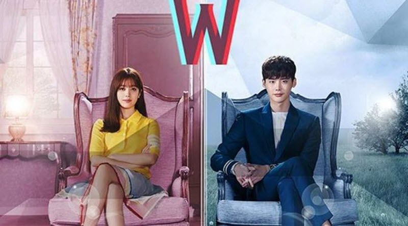 kdramareviews-w-01