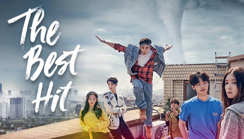 10 BEST Romantic Comedy Korean Dramas in 2017 - Kdrama Reviews
