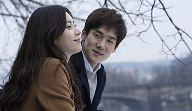 New Korean Drama 2018 January