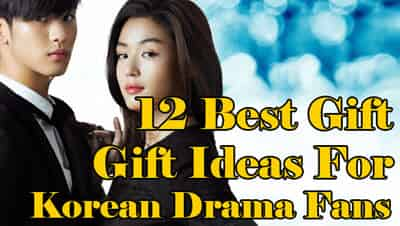 Kdrama Reviews